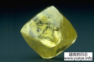 Oppenheimer Diamond
